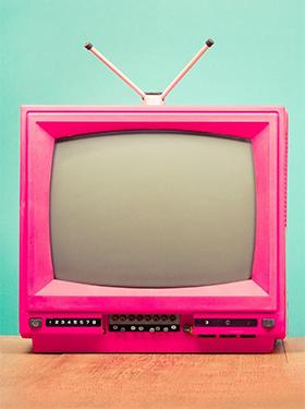 tv-web-2